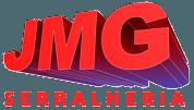 JMG Serralheria